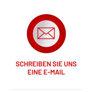 Bewerbung per Mail