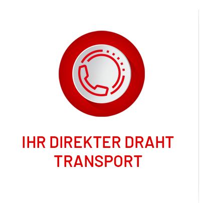 Direkter Draht - Transport