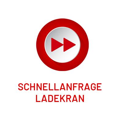 Schnellanfrage Ladekran