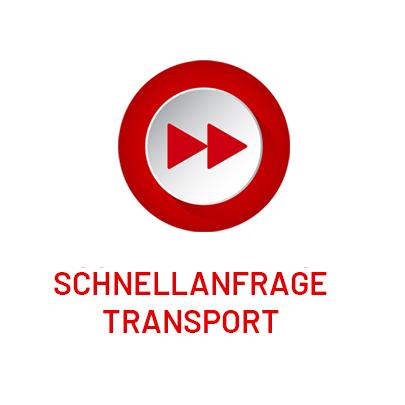Schnellanfrage Transport