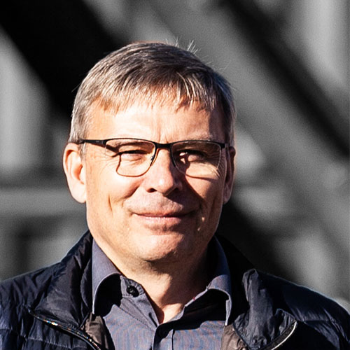 Thomas Atzlinger
